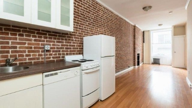 1 Bedroom, Brooklyn Heights Rental in NYC for $2,625 - Photo 2