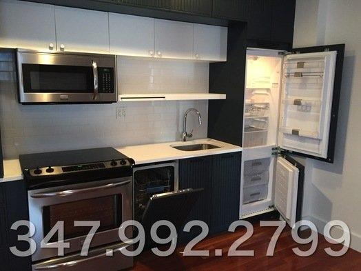 1 Bedroom, Bedford-Stuyvesant Rental in NYC for $2,799 - Photo 1
