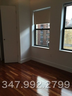 1 Bedroom, Bedford-Stuyvesant Rental in NYC for $2,799 - Photo 2