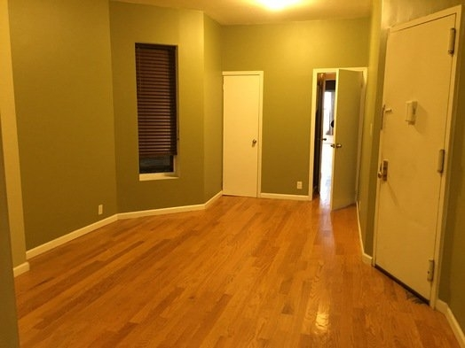 1 Bedroom, Prospect Heights Rental in NYC for $2,502 - Photo 1