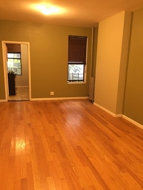 1 Bedroom, Prospect Heights Rental in NYC for $2,502 - Photo 2