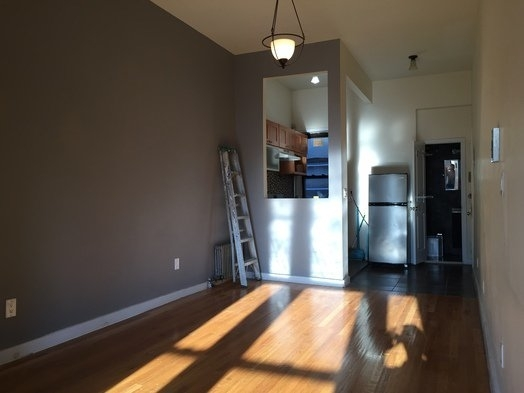 1 Bedroom, Prospect Lefferts Gardens Rental in NYC for $2,099 - Photo 2