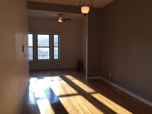 1 Bedroom, Prospect Lefferts Gardens Rental in NYC for $2,099 - Photo 1