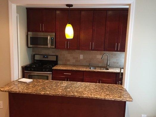 1 Bedroom, Bedford-Stuyvesant Rental in NYC for $2,150 - Photo 2