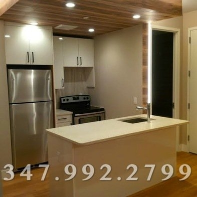 2 Bedrooms, Bedford-Stuyvesant Rental in NYC for $2,485 - Photo 1