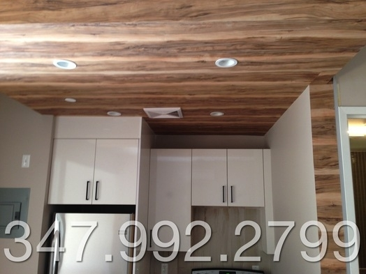 2 Bedrooms, Bedford-Stuyvesant Rental in NYC for $2,780 - Photo 1
