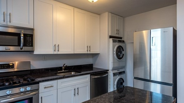2 Bedrooms, Bedford-Stuyvesant Rental in NYC for $2,543 - Photo 1