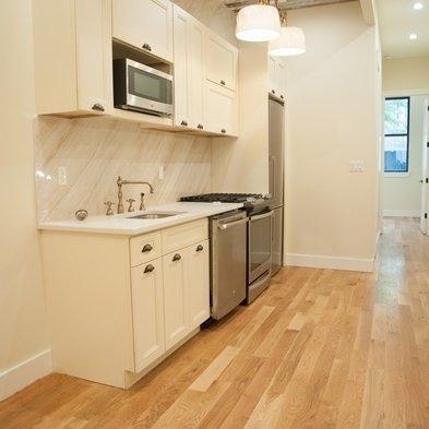 3 Bedrooms, Bushwick Rental in NYC for $2,825 - Photo 1