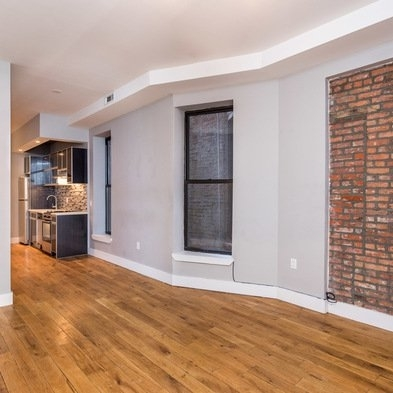 3 Bedrooms, Crown Heights Rental in NYC for $2,660 - Photo 1