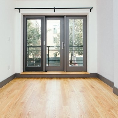 2 Bedrooms, Prospect Heights Rental in NYC for $2,999 - Photo 1