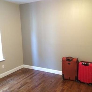 1 Bedroom, Crown Heights Rental in NYC for $1,775 - Photo 2