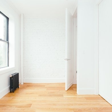 2 Bedrooms, Clinton Hill Rental in NYC for $3,350 - Photo 2