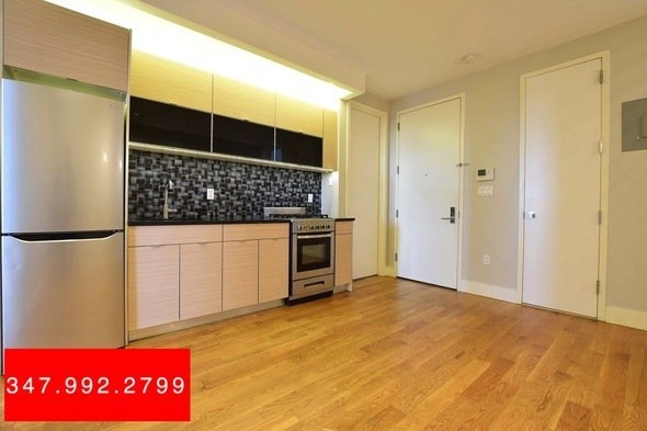 4 Bedrooms, Bedford-Stuyvesant Rental in NYC for $3,499 - Photo 1