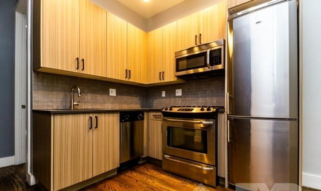 4 Bedrooms, Ridgewood Rental in NYC for $2,566 - Photo 1