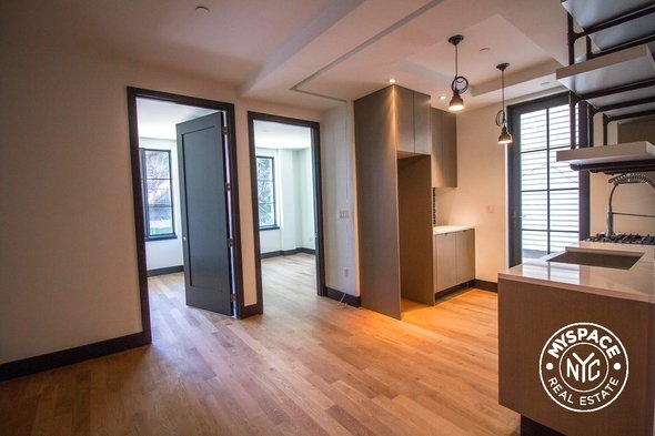 1 Bedroom, Bushwick Rental in NYC for $2,449 - Photo 1