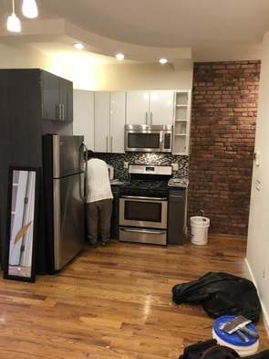3 Bedrooms, Clinton Hill Rental in NYC for $3,375 - Photo 2