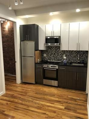1 Bedroom, Clinton Hill Rental in NYC for $2,399 - Photo 1