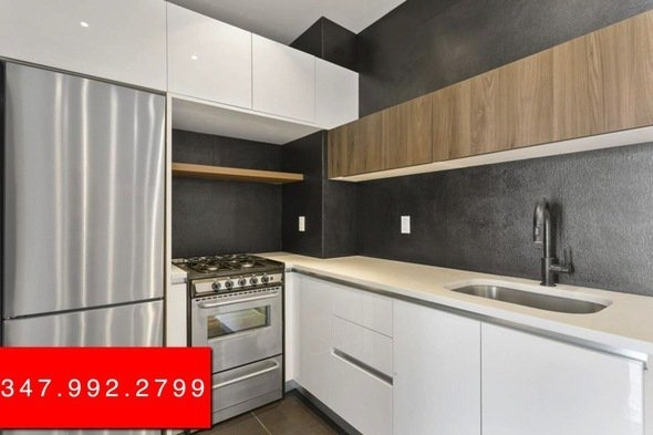 2 Bedrooms, Flatbush Rental in NYC for $2,380 - Photo 1