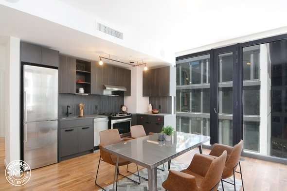 2 Bedrooms, Bushwick Rental in NYC for $3,667 - Photo 1