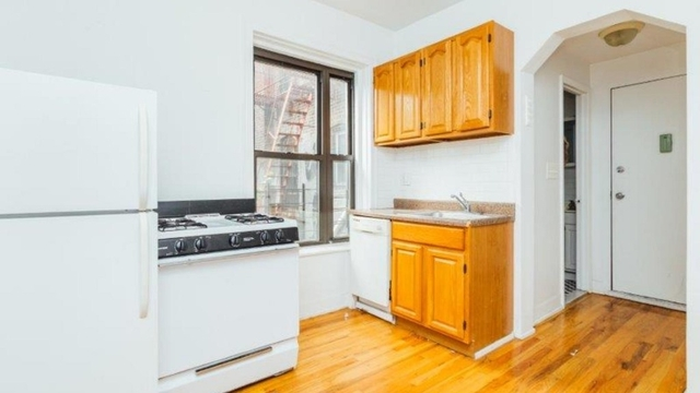 1 Bedroom, Bushwick Rental in NYC for $2,049 - Photo 1
