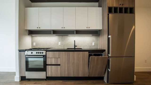 2 Bedrooms, Kensington Rental in NYC for $2,475 - Photo 2