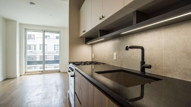 2 Bedrooms, Kensington Rental in NYC for $2,475 - Photo 1