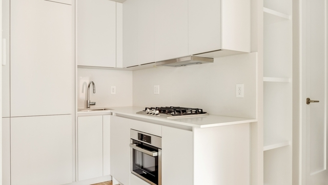 1 Bedroom, Clinton Hill Rental in NYC for $3,010 - Photo 1