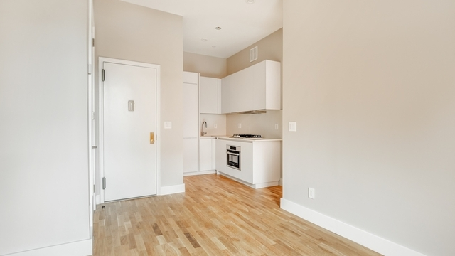 1 Bedroom, Clinton Hill Rental in NYC for $3,010 - Photo 2