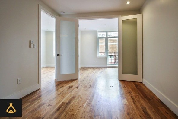2 Bedrooms, Bedford-Stuyvesant Rental in NYC for $2,922 - Photo 2