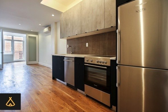2 Bedrooms, Bedford-Stuyvesant Rental in NYC for $2,922 - Photo 1