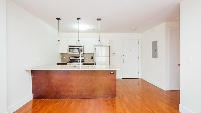 1 Bedroom, East Williamsburg Rental in NYC for $3,399 - Photo 2