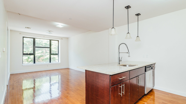 1 Bedroom, East Williamsburg Rental in NYC for $2,974 - Photo 1