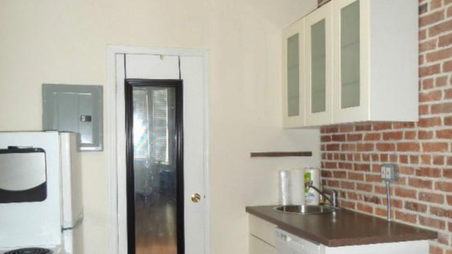 Studio, Brooklyn Heights Rental in NYC for $1,975 - Photo 2