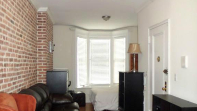 Studio, Brooklyn Heights Rental in NYC for $1,975 - Photo 1