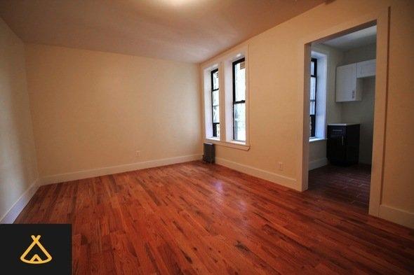 1 Bedroom, Bedford-Stuyvesant Rental in NYC for $1,950 - Photo 2