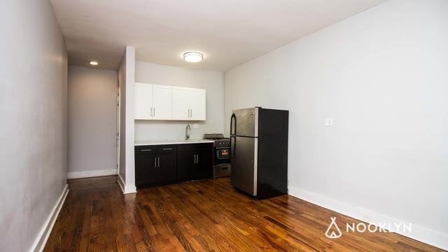 1 Bedroom, Flatbush Rental in NYC for $1,825 - Photo 2