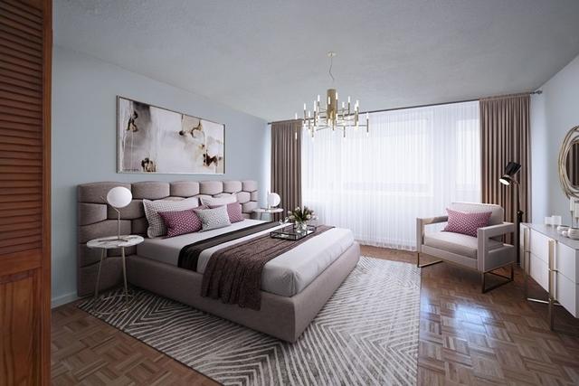 3 Bedrooms, Kips Bay Rental in NYC for $4,200 - Photo 2