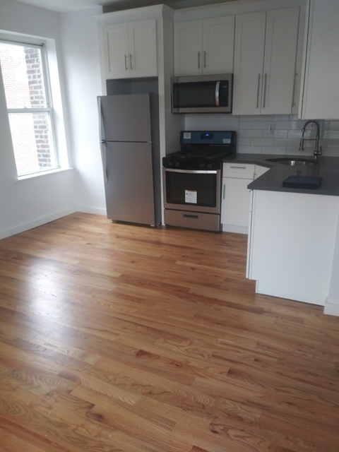 4 Bedrooms, Flatbush Rental in NYC for $2,899 - Photo 1