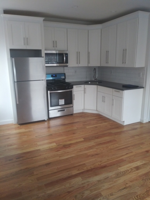 4 Bedrooms, Flatbush Rental in NYC for $2,899 - Photo 2