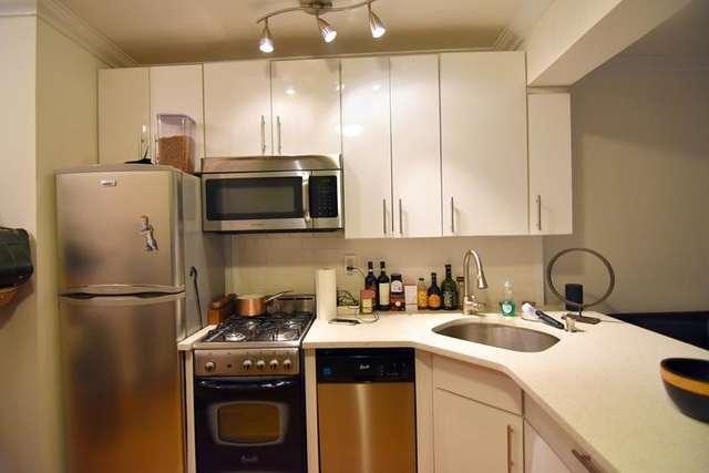 1 Bedroom, Turtle Bay Rental in NYC for $2,350 - Photo 2