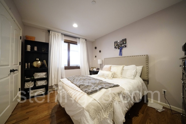 2 Bedrooms, Ditmars Rental in NYC for $2,850 - Photo 2