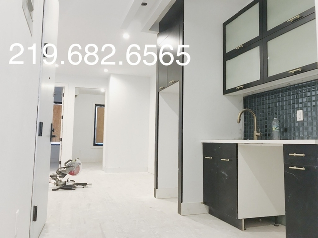 3 Bedrooms, Williamsburg Rental in NYC for $4,441 - Photo 1