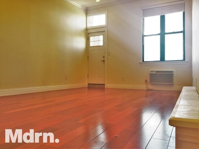 2 Bedrooms, Bowery Rental in NYC for $3,775 - Photo 1