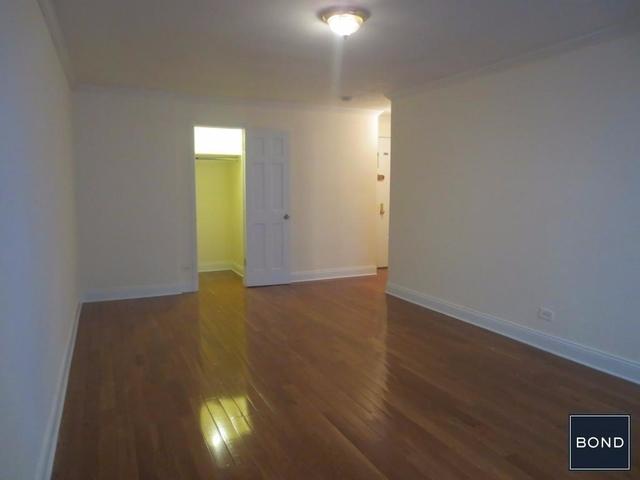 Studio, Gramercy Park Rental in NYC for $2,475 - Photo 2