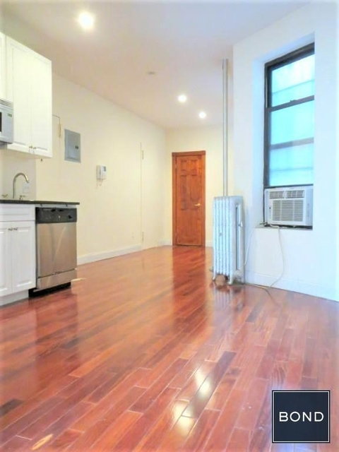 1 Bedroom, Alphabet City Rental in NYC for $2,550 - Photo 2