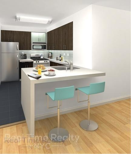 Studio, Garment District Rental in NYC for $2,550 - Photo 2