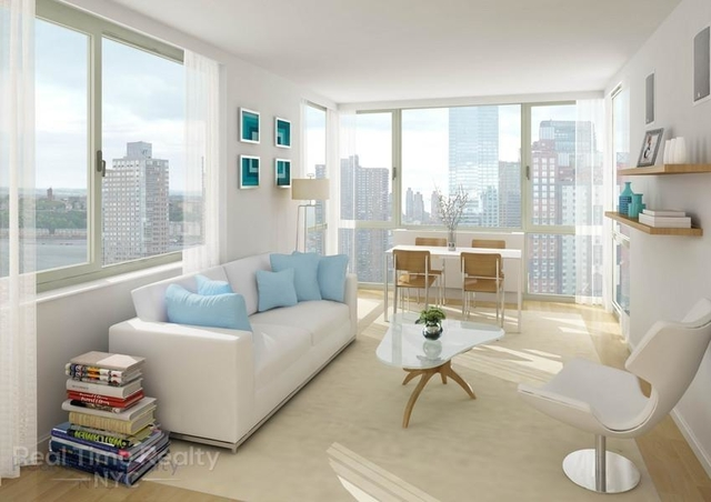 Studio, Garment District Rental in NYC for $2,550 - Photo 1