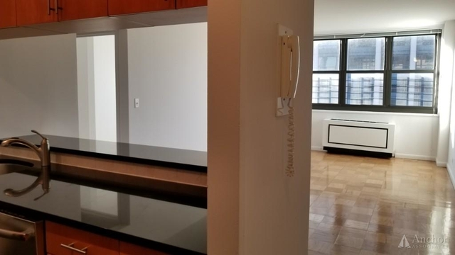 3 Bedrooms, Upper East Side Rental in NYC for $8,400 - Photo 1