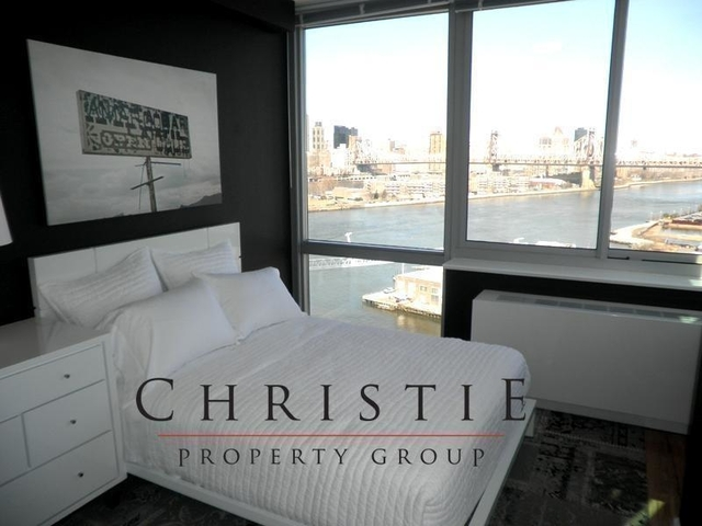 Studio, Hunters Point Rental in NYC for $2,547 - Photo 1