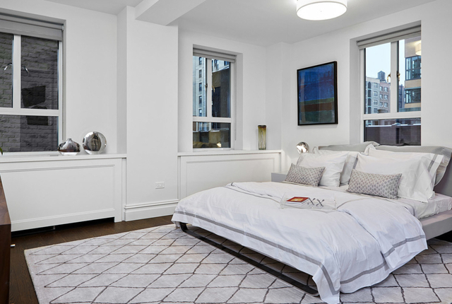 2 Bedrooms, Upper West Side Rental in NYC for $4,970 - Photo 1